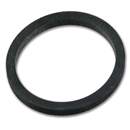 Picture of WATER HEATER GASKET FOR SCREW-IN ELEMENT
