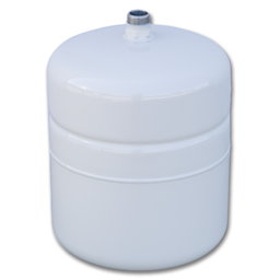 Picture of THERMAL EXPANSION TANK - 2 GALLON
