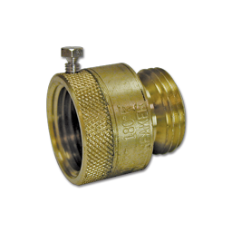 Picture of SILLCOCK VACUUM BREAKER/BACK FLOW PREVENTER 3/4""