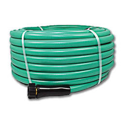"Picture of 5/8"" X 100' GARDEN HOSE 3-PLY PVC"