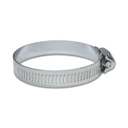 "Picture of HOSE CLAMP #20 - 3/4"" TO 1-3/4"""