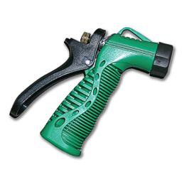 Picture of HEAVY DUTY INSULATED HOSE NOZZLE