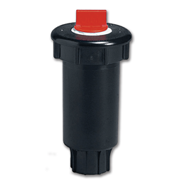"PRO SERIES 2"" POP-UP SPRINKLER BODY - NO NOZZLE"