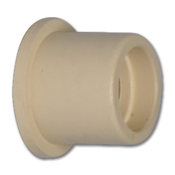 "Picture of 3/4"" X 1/2"" CPVC BUSHING"