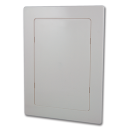 """Picture of 6"""" X 9"""" ACCESS PANEL W/ FRAME - 34021"""