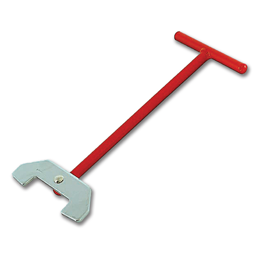 Picture of DISPOSAL WRENCH
