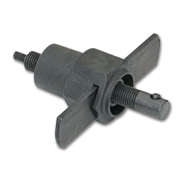Picture of CARTRIDGE PULLER FOR MOEN