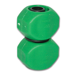 "Picture of HOSE MENDER UNION 1/2"" X 5/8"""