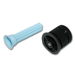 Picture of RAINBIRD ADJUSTABLE SPRINKLER NOZZLE FOR 1800 SERIES HEADS