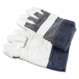 Picture of SEWER MACHINE GLOVES