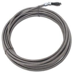 "Picture of GENERAL WIRE CABLE  3/8""X50' WITH DOWNHEAD"