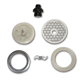 Picture of DISHWASHER PUMP IMPELLER KIT FOR GE® WD19X10032