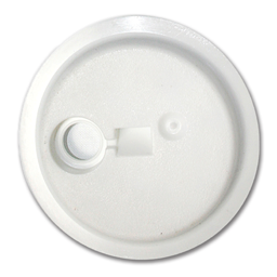Picture of GE® DISHWASHER DETERGENT CUP COVER