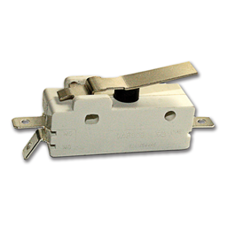 Picture of DISHWASHER LATCH SWITCH FOR GE® WD6X183