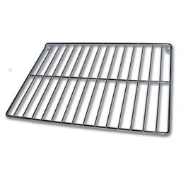 Picture of OVEN RACK FOR GE® WB48X5044