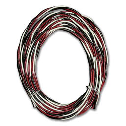 Picture of APPLIANCE WIRE 25' ROLL