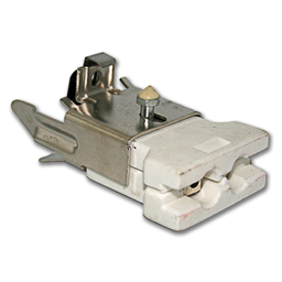 Picture of TERMINAL BLOCK FOR GE - RR122