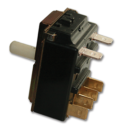 Picture of WHIRLPOOL® OVEN SWITCH