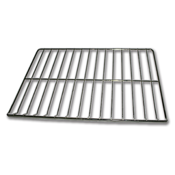 Picture of OVEN RACK FOR WHIRLPOOL® 4334809