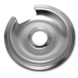 "Picture of 8"" DRIP PAN FOR GE/HOTPOINT®"