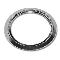 "Picture of 8"" TRIM RING FOR GE/HOTPOINT®"