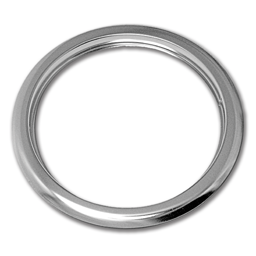 "Picture of 8"" UNIVERSAL TRIM RING - EXCEPT GE®"