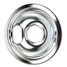 "Picture of 6"" NEW STYLE BURNER BOWL FOR WHIRLPOOL - 6/PK"