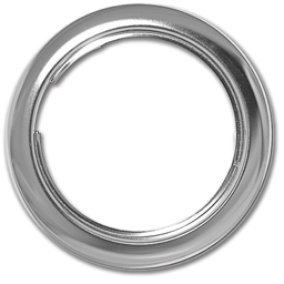 "Picture of 8"" TRIM RING FOR FRIGIDAIRE"