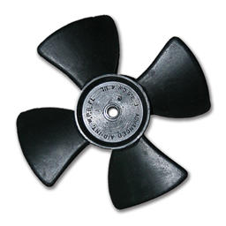 Picture of CA90 EXHAUST FAN BLADE