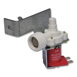 Picture of ICE MAKER VALVE FOR GE® WR57X77