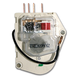 Picture of DEFROST TIMER FOR WHIRLPOOL- 482493