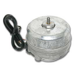 Picture of 2 WATT REFRIGERATOR CONDENSER FAN MOTOR