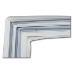 Picture of FREEZER DOOR GASKET FOR GE® WR24X312