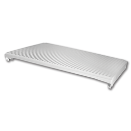 Picture of GE® CRISPER COVER