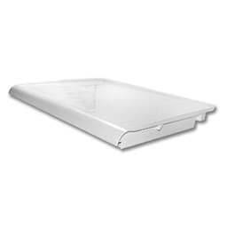 Picture of CRISPER COVER FOR GE® WR32X10398