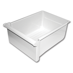 Picture of GE® CRISPER DRAWER