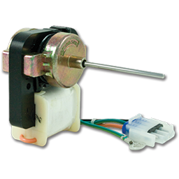 Picture of EVAPORATOR FAN MOTOR FOR GE WR60X10172
