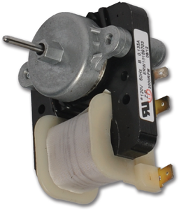 Picture of EVAPORATOR FAN MOTOR FOR WHIRLPOOL W10189703