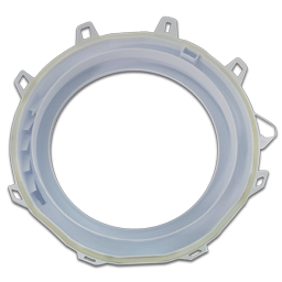 Picture of WASHER TUB RING - FITS WHIRLPOOL® 64175/W10831641