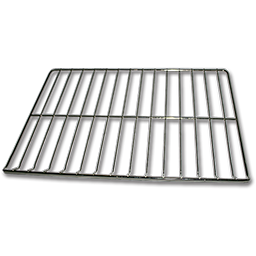 Picture of OVEN RACK FOR GE® WB48T10095