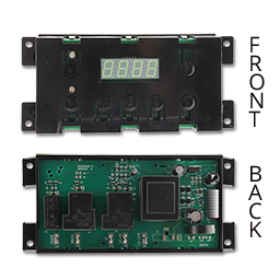 Picture of TIMER-CLOCK FOR FRIGIDAIRE® 316455420