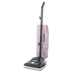 Picture of ELECTROLUX 1934B VACUUM CLEANER