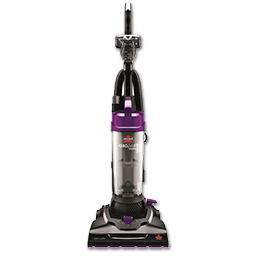 Picture of BISSELL AEROSWIFT BAGLESS UPRIGHT CORDED VACUUM