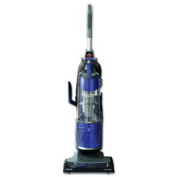 Picture of BISSELL POWER GLIDE BAGLESS CORDED VACUUM CLEANER