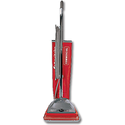 Picture of SANITAIRE COMMERCIAL 7 AMP VACUUM CLEANER