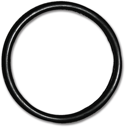 Picture of EUREKA VACUUM CLEANER ROUND BELTS FOR 600 SERIES- 2/PK