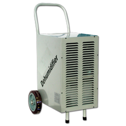Picture of NAMCO DEHUMIDIFIER