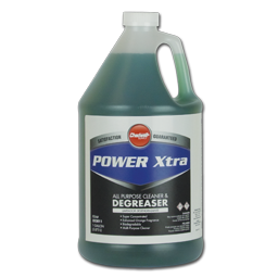 Picture of POWER Xtra CLEANER/DEGREASER - GALLON