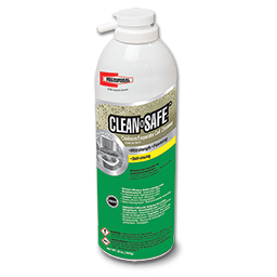Picture of CLEAN-N-SAFE FIN AEROSOL COIL CLEANER