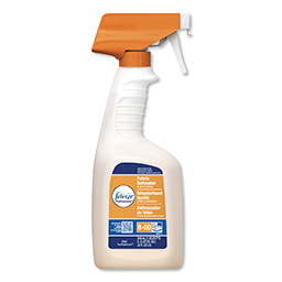 Picture of FEBREZE FABRIC FRESHENER - 32 OZ.